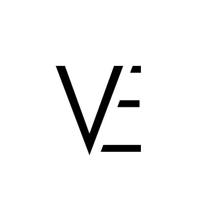 Veronika Karpenko logo